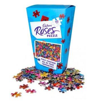 nmb-puzle-de-chocolatinas-cadbury-roses