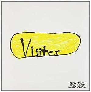 Visiter [Vinyl]