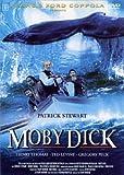 echange, troc Moby Dick