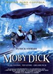 Moby Dick [Import belge]