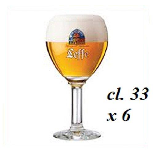 bicchiere-calice-birra-leffe-cl-33-set-6-pz