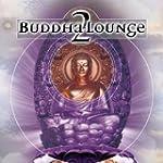 Buddha Lounge, Vol. 2
