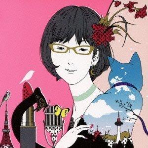 COVER GIRL2