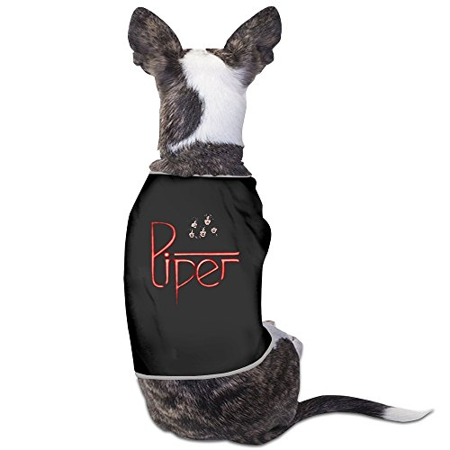 piper-billy-squier-logo-cant-wait-dog-sweater-black