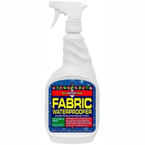 marykate-fabric-waterproofer