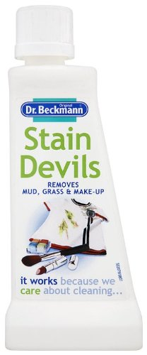 stain-devils-mud-grass-make-up-stain-remover-50-ml-pack-of-6