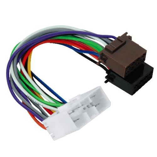 hama-car-adapter-iso-hyundai