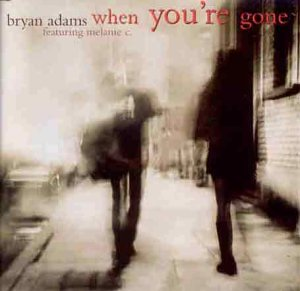 Bryan Adams - What Does It Do To Your Heart Lyrics - Zortam Music
