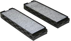 Beck Arnley  042-2038  Cabin Air Filter for select  Infiniti I35/Nissan Maxima models