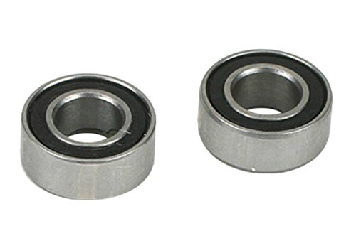 5x10mm Shielded Ball Bearing(2) by Team Losi