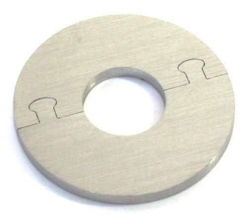 EXKLUSIVE-EDELSTAHL-rund-Heizkrper-Rosette-Einzelrosette-fr-HEIZUNG--12-15-16-18-20-22-mm-15-mm-Rohrdurchmesser
