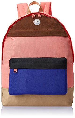 roxy-sugar-baby-mhp0-sac-a-dos-femme-couleurs-melangees-multicolour-burnt-coral