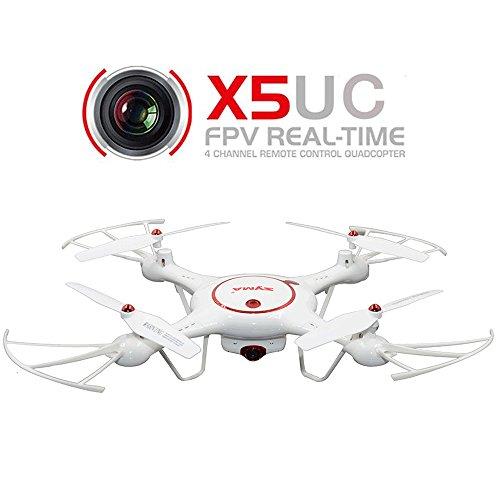 creationr-syma-x5uc-rc-drone-quadcopter-24g-4-canali-6-axis-gyro-passa-funzione-flip-acrobazie-la-mo