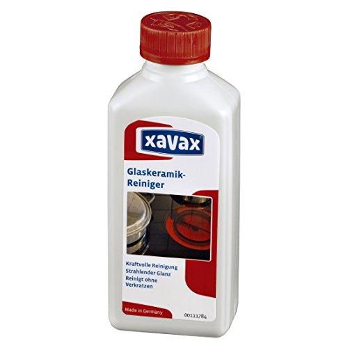 xavax-reiniger-250-ml-geeignet-fur-glaskeramik-induktions-ceran-kochfelder
