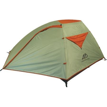 ALPS Mountaineering Zephyr 3 Lightweight Tent (Alps Zephyr 2 compare prices)