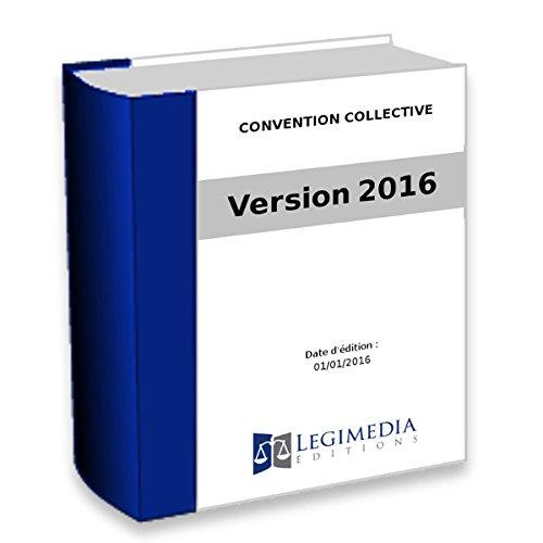export-fruits-legumes-convention-collective-brochure-n3233-derniere-edition