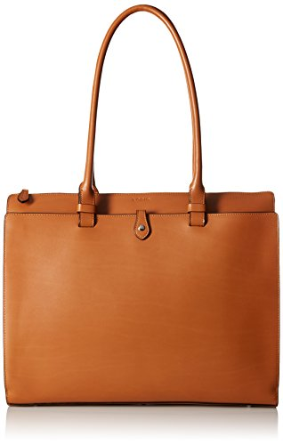 lodis-audrey-jessica-work-satchel-shoulder-bag-toffee-one-size