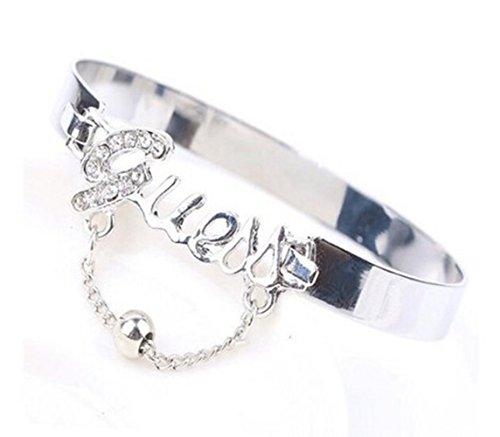 bracelet-jonc-torsade-en-argent-massif-sg925-pour-femme