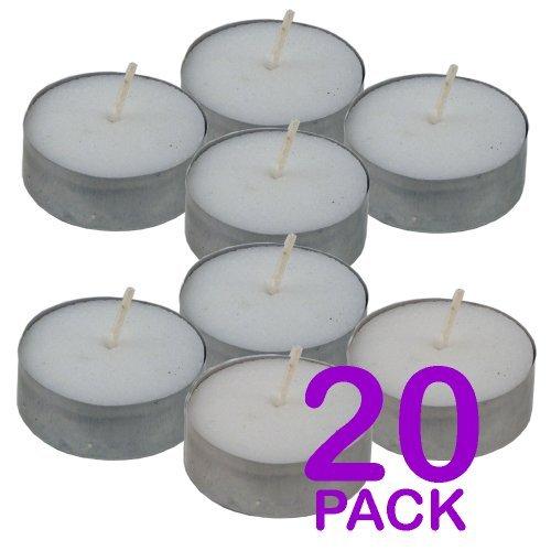 pack-20-tea-light-candles