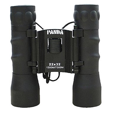 Gt Panda 22X32 Night Vision Binocular
