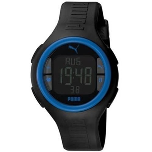 Puma Men's ACTIV Watch PU910541005
