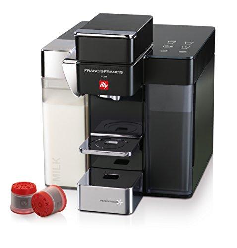 illycaff-Y5-Milk-Iperespresso-Mquina-de-caf