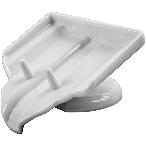 Idea Works Waterfall Soap Saver (2)