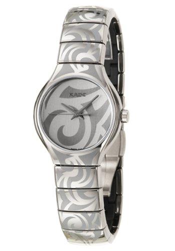 Rado Rado True Women's Quartz Watch R27687102