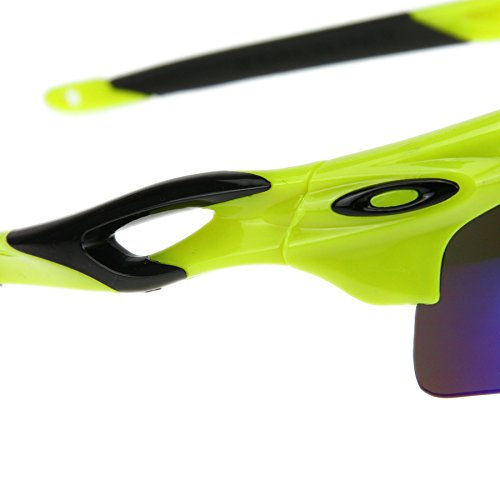 witery 174 sunglasses motorcycle cycling windproof