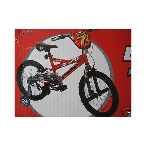 Amazon.com : Magna Blowtorch Boy 18-inch BMX Bike : Bmx