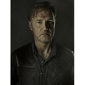 The Walking Dead - L'intégrale de la saison 3 [Édition limité Blu-ray Co