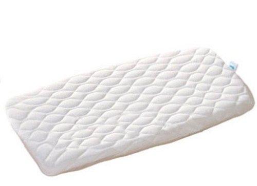 alvi-matratze-hygienair-80x40-cm-fur-wiegen