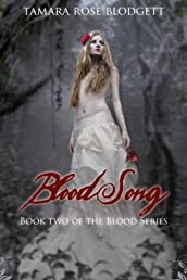 Blood Song (Blood Series)