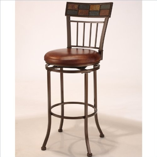 Pleasing 1N7Weekly Cheap Montero Counter Stool With Buy Daily Short Links Chair Design For Home Short Linksinfo
