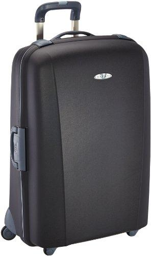 roncato-valise-flexi-80-cm-nero-500511