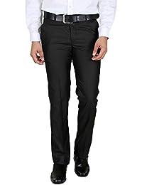 Lawman Pg3 Men's Casual Slim Fit Trousers
