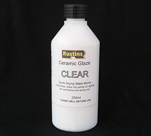 rustins-cerg250-250ml-acrylic-ceramic-glaze-clear