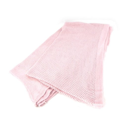 Price comparisons of scarf nid d abeille pink b452po for Chaise nid d abeille