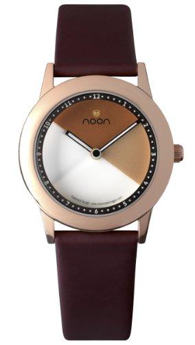 Noon Copenhagen Unisex Wristwatch Design 36013