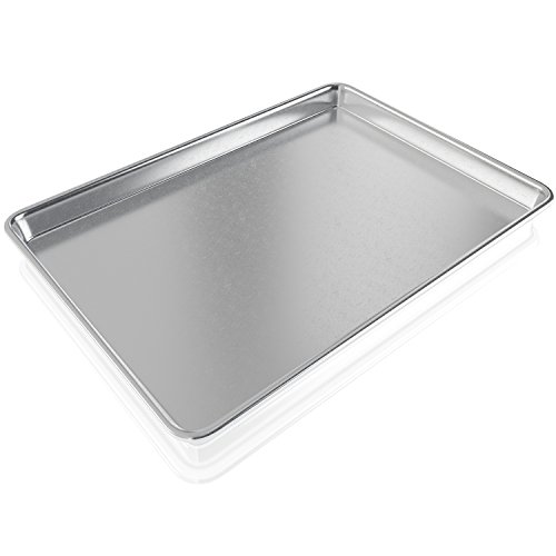 bakeitfun-aluminum-commercial-half-sheet-13x18-inches-usa-standard-cookie-pan