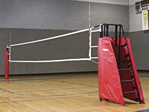 Buy Stackhouse 3 1 2 Alum Power VB System by Stackhouse