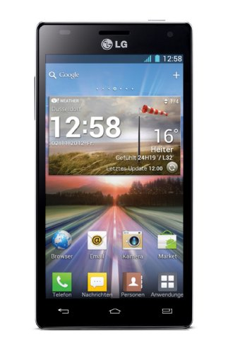 LG-P880-Optimus-4X-HD-Smartphone-119-cm-47-Zoll-Touchscreen-8-Megapixel-Kamera-15GHz-WiFi-Android-40