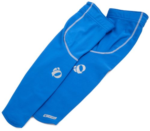 Buy Low Price Pearl iZUMi Thermal Arm Warmer (B003BLP09G)