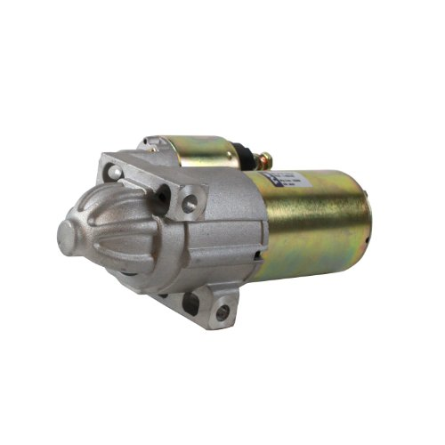 tyc-1-06449l-new-starter