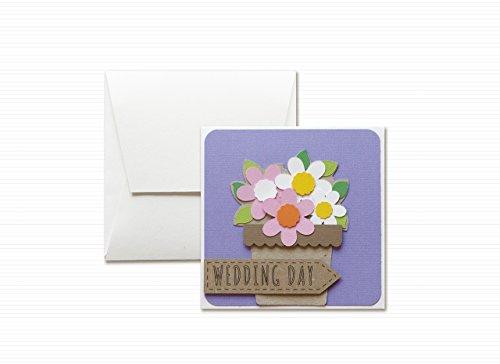 dia-de-la-boda-matrimonio-jarron-de-flores-felicitaciones-tarjeta-de-felicitacion-y-sobres-formato-1
