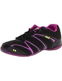RYKA Women's Rythmic Shoe