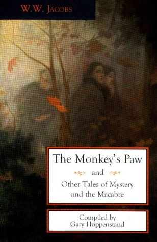 The Monkey's Paw Summary