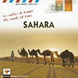 Air Mail Music: Sahara - The Sands of Time Sahara