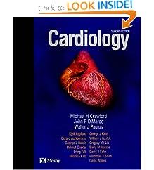 Livros de Cardiologia 41CW1BQPX3L._SL500_BO2,204,203,200_AA219_PIsitb-sticker-dp-arrow,TopRight,-24,-23_SH20_OU01_
