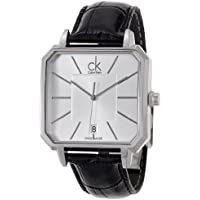 Calvin Klein K1U21120 Concept Men's Quartz Watch
